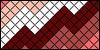 Normal pattern #25381 variation #193748