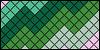 Normal pattern #25381 variation #193752