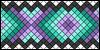 Normal pattern #42571 variation #193766