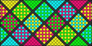 Normal pattern #105475 variation #193814