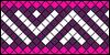 Normal pattern #8869 variation #193818
