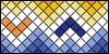 Normal pattern #104286 variation #193829