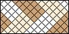 Normal pattern #117 variation #193865