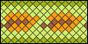 Normal pattern #34234 variation #193900