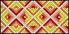 Normal pattern #43466 variation #193905
