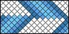 Normal pattern #2285 variation #193908