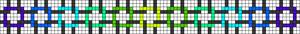Alpha pattern #105749 variation #193914