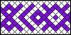 Normal pattern #103545 variation #193936