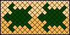 Normal pattern #101809 variation #193959