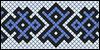 Normal pattern #96706 variation #193968