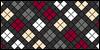 Normal pattern #31072 variation #194023