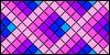 Normal pattern #16578 variation #194061