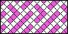 Normal pattern #101712 variation #194161