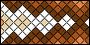 Normal pattern #16135 variation #194162