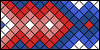 Normal pattern #80756 variation #194198