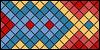 Normal pattern #80756 variation #194199