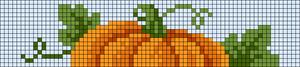 Alpha pattern #105968 variation #194245