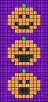 Alpha pattern #101920 variation #194258