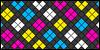 Normal pattern #31072 variation #194262
