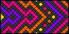 Normal pattern #40382 variation #194280