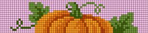 Alpha pattern #105968 variation #194307