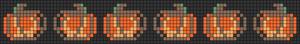 Alpha pattern #106050 variation #194349