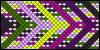 Normal pattern #27679 variation #194357