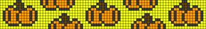 Alpha pattern #60278 variation #194389