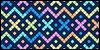 Normal pattern #71397 variation #194411