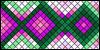 Normal pattern #97307 variation #194433