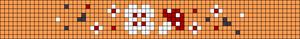 Alpha pattern #105305 variation #194442