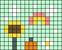 Alpha pattern #104231 variation #194492