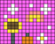 Alpha pattern #104231 variation #194502