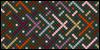 Normal pattern #93771 variation #194506
