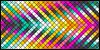 Normal pattern #7954 variation #194509