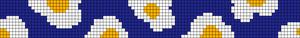 Alpha pattern #106123 variation #194539