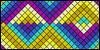 Normal pattern #33616 variation #194548