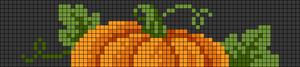 Alpha pattern #105968 variation #194570