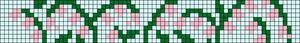 Alpha pattern #91653 variation #194578