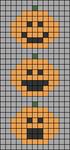 Alpha pattern #101920 variation #194589