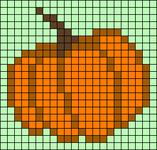 Alpha pattern #84180 variation #194590
