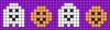 Alpha pattern #102340 variation #194605