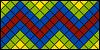 Normal pattern #105 variation #194606