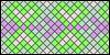 Normal pattern #64826 variation #194612