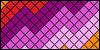 Normal pattern #25381 variation #194619