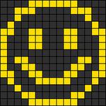 Alpha pattern #97686 variation #194713
