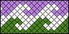 Normal pattern #95353 variation #194778