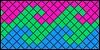 Normal pattern #95353 variation #194781