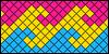 Normal pattern #95353 variation #194783