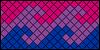 Normal pattern #95353 variation #194784